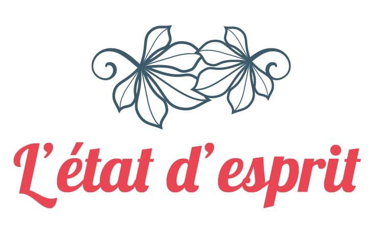 etat-espritrouge