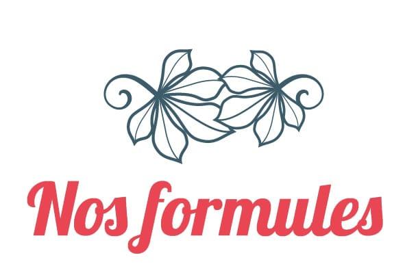formulesrouge