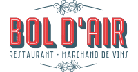 Restaurant Bol d'air